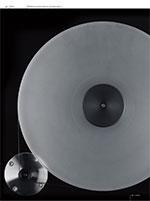 hifi & records, 1/2011